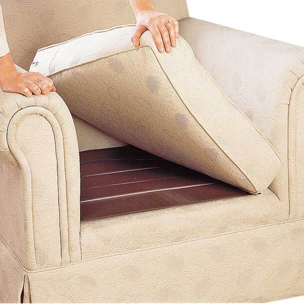 Seat and Sofa Saver