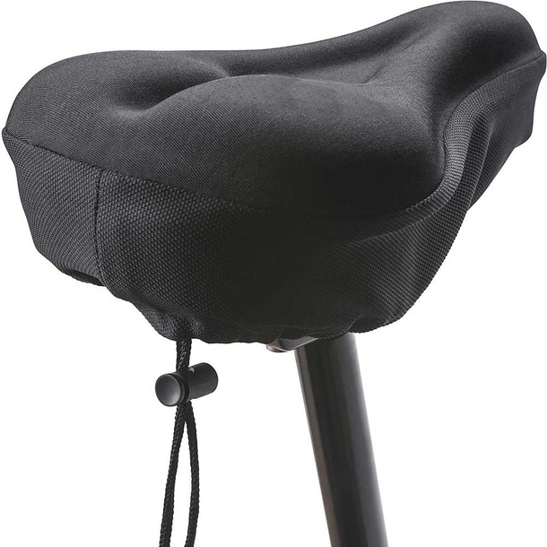 Sports Gel Saddle Cover