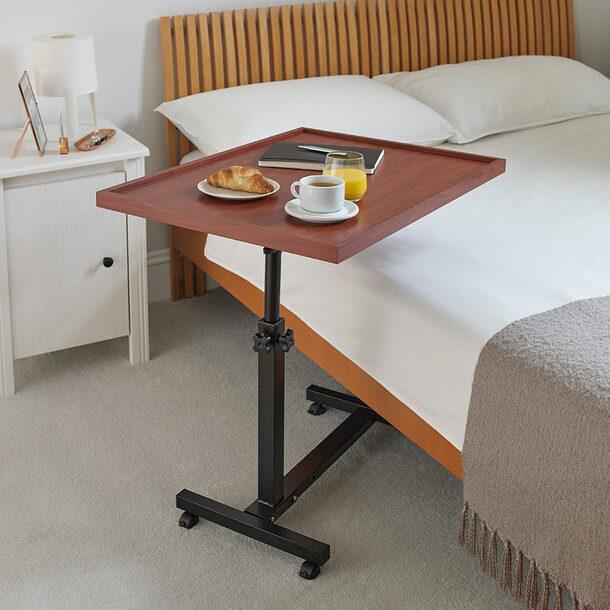 Anywhere Versatile Table