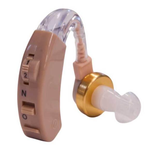 Magic Ear Hearing Device