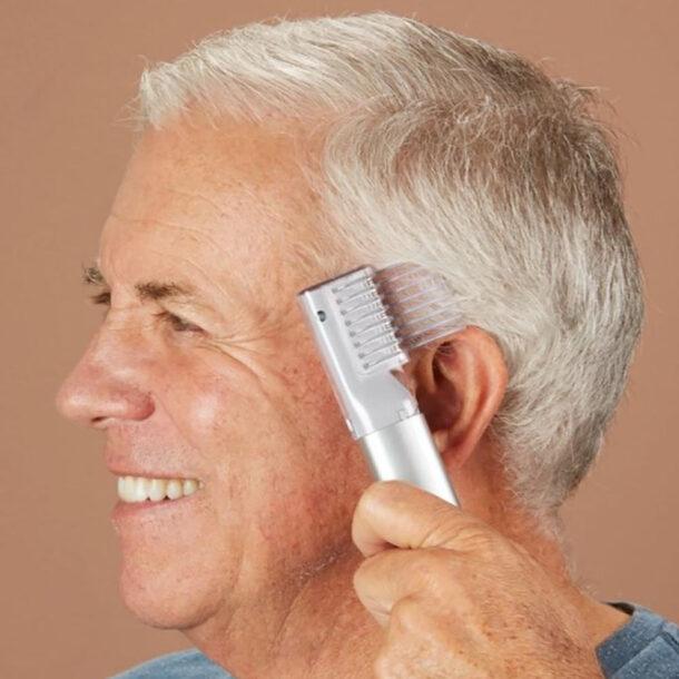 Hair Groomer