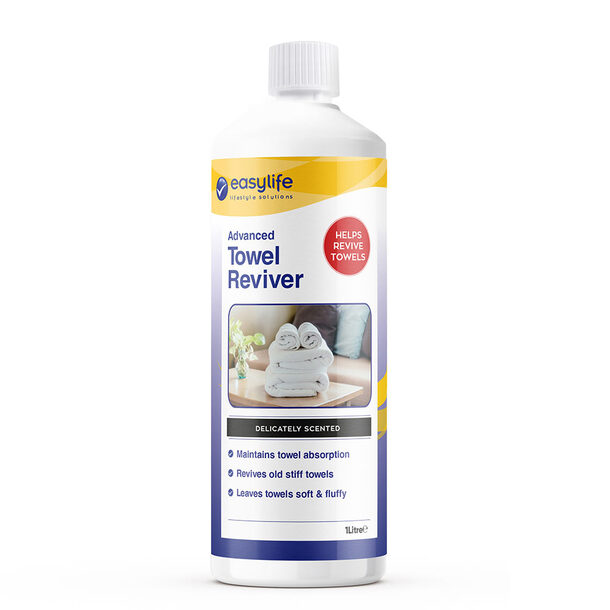 Towel Reviver (1ltr)