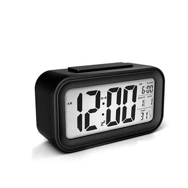 Big Digit Alarm Clock