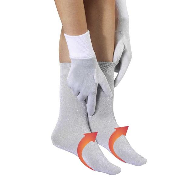 NASA Thermal Gloves or Socks (pair)