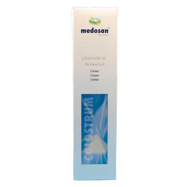 Colostrum Dermacell Cream (100ml)