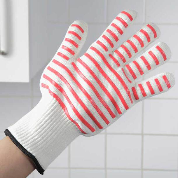 Amazing Oven Glove (Pair)
