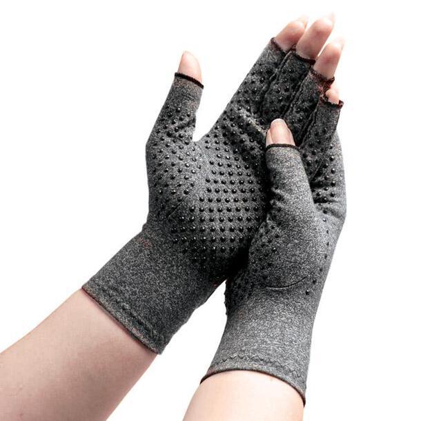 Active Arthritis Gloves (Pair)