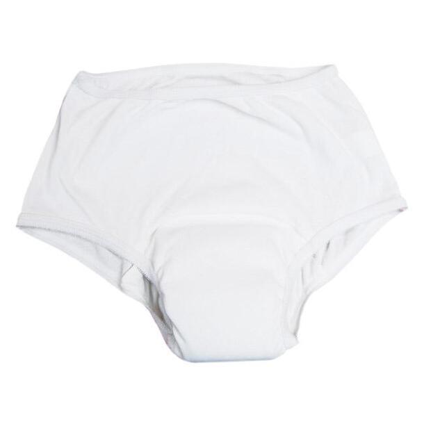 StayDry Ladies Everyday Underwear (Set of 3)