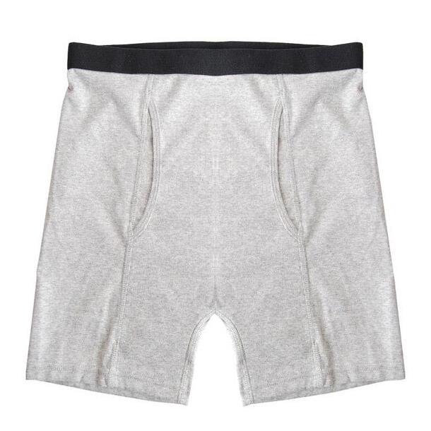 StayDry Mens Everyday Underwear (Set of 3)