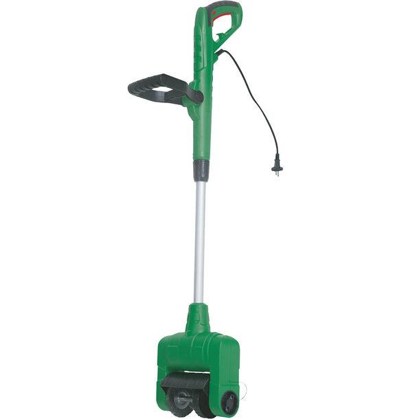 Multi-Brush & Surface Cleaner