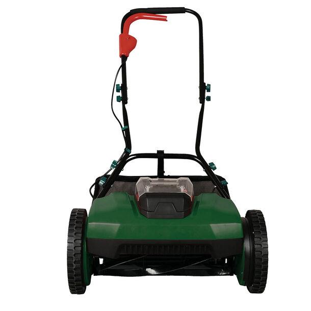Extra 40V Lawnmower Battery