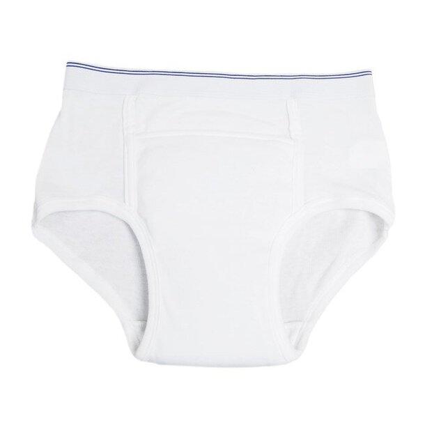 StayDry Everyday Underwear - Gents